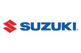 Suzuki Tianguá