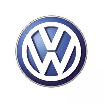 Volkswagen Magé