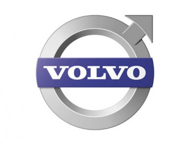 Volvo Manaus